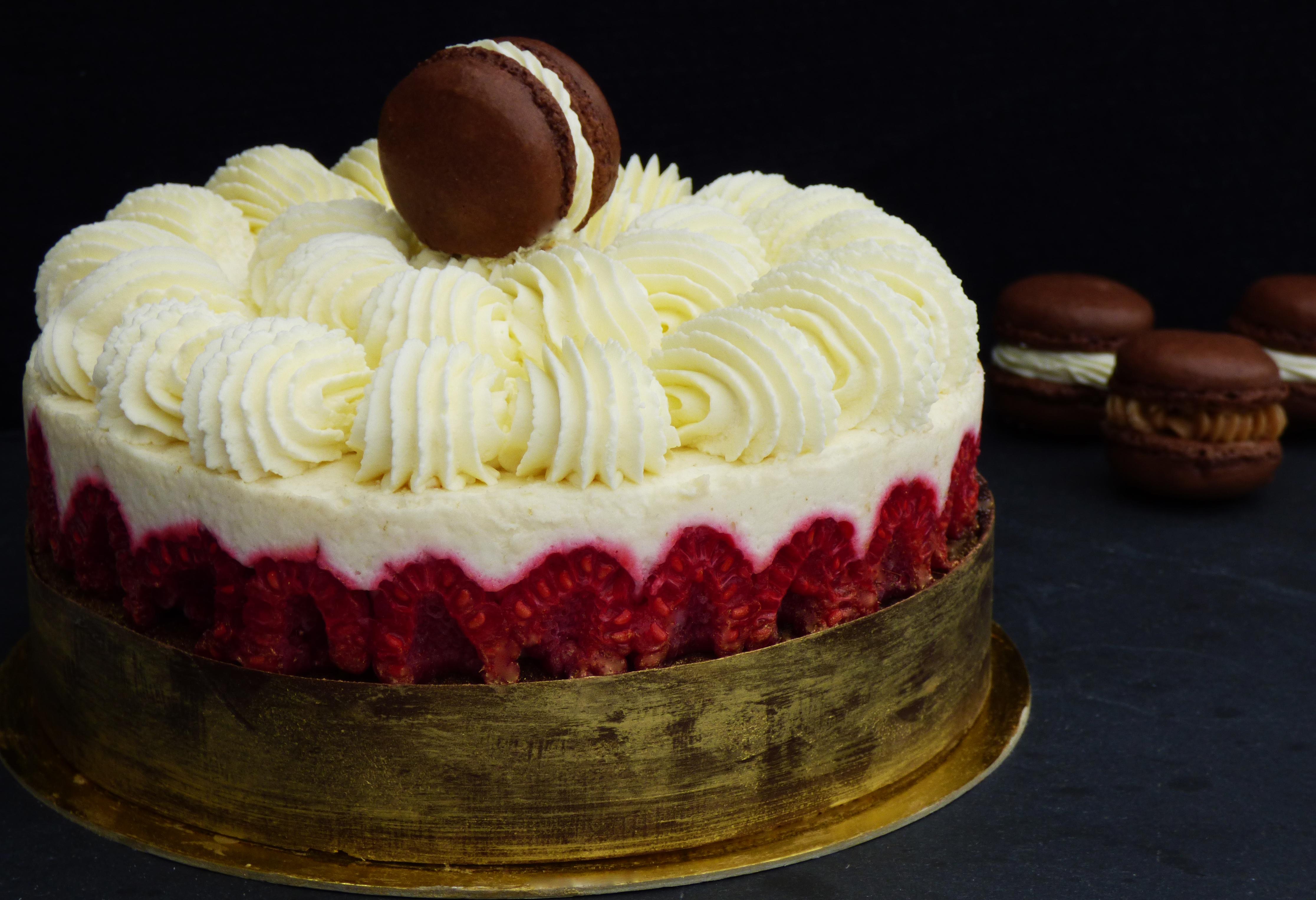 """horneando deseos: Tarta huesitos. """"La tarta más fácil del mundo"""""""